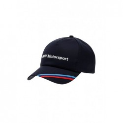 BMW MOTORSPORT TEAM CAP ONE...