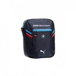 PORTABLE BAG BMW MOTORSPORT...