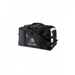 CITROEN RACING SPORTS BAG