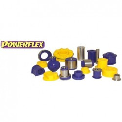 POWERFLEX STICKER 180MM X...