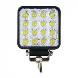 MTECH LED WORK LAMP WITH...