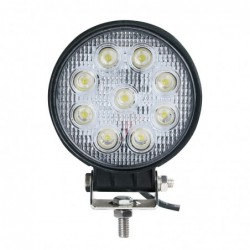 LUCES LED OSRAM TRABAJO WLO14