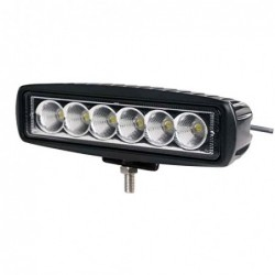 LUCES LED OSRAM TRABAJO WLO18