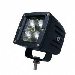 LUCES LED OSRAM TRABAJO WLC20