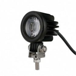 LUCES LED OSRAM TRABAJO WLC22