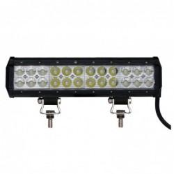 BARRA LED OSRAM WLO604