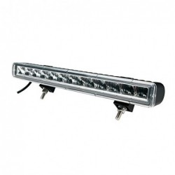 LUZ LED CONDUCCION OSRAM...