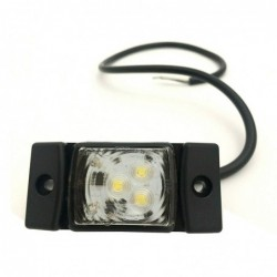 LUZ LED GALIBO LATERAL...