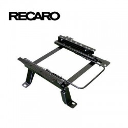 BASE BCS RECARO RC242619...