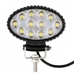LUCES LED OSRAM TRABAJO WLO40