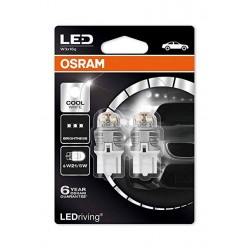 LUCES LED OSRAM TRABAJO WLC16
