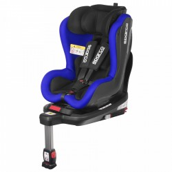 CHILD SEATS SK500I_BL BLUE