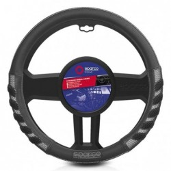 STEERING COVER S101 GRAY
