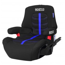 CHILD SEATS SK900I_BL BLUE
