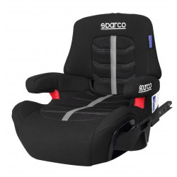 CHILD SEATS SK900I_GR GRAY