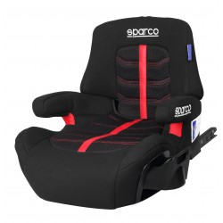 CHILD SEATS SK900I_RD RED