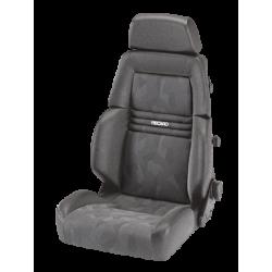 RECARO SEAT EXPERT EXPERT S...