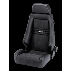 RECARO SEAT SPECIALIST...