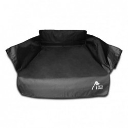 TRUNK PROTECTOR 185X100