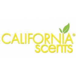 EXPOSITOR CALIFORNIA SCENTS...