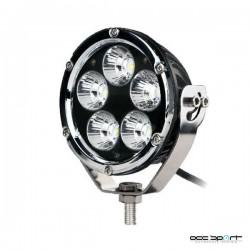LED DRIVING LIGHT OSRAM WLC102