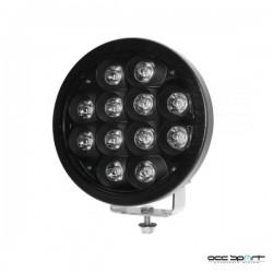LED DRIVING LIGHT OSRAM...
