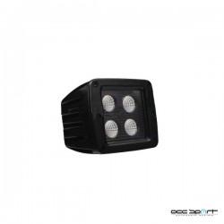LED OSRAM WORK LIGHTS WLBC23