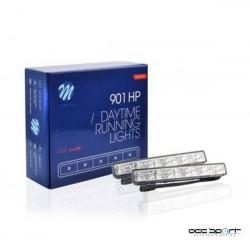OSRAM LD901 LED DAYLIGHT