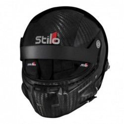 STILO ST5 GT CARBON TOURISM...