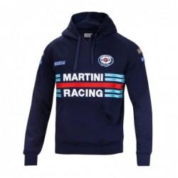 MARTINI-R SWEATSHIRT SIZE S...