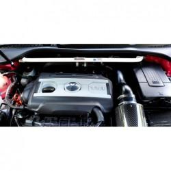 VW GOLF 5/6 GTI +R +R32...