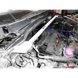 HONDA CRV 07+ 2WD...