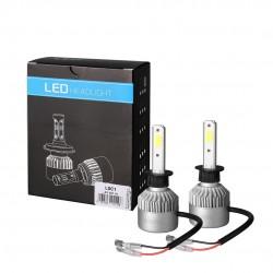 OSRAM H1 LED KIT