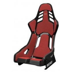 SEAT RECARO PODIUM RED /...