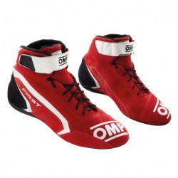 FIRST RACE SHOES my2021 RED...