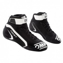 FIRST RACE SHOES my2021...