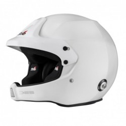STILO WRC DES- WHITE...