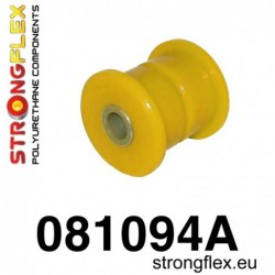 FRONT FORK OUTER BUSHING...