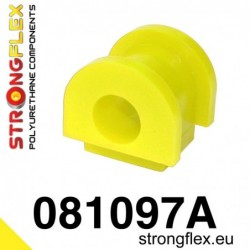 STRONG FLEX SPORT 2PCS...