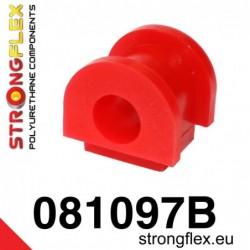 STRONG FLEX 2PCS FRONT...