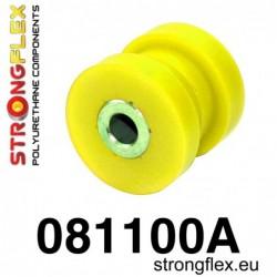 STRONG FLEX SPORT 4PCS...