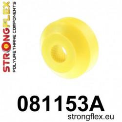 STRONG FLEX 8PCS SPORT...