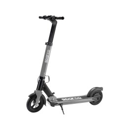 SPARCO SCOOTER SEM1 GRAY