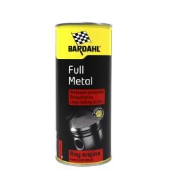 FULL METAL 400 ML.