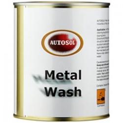 AUTOSOL METAL WASH LATA 800 G