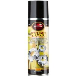 AUTOSOL HD 60 AEROSOL 300 ML