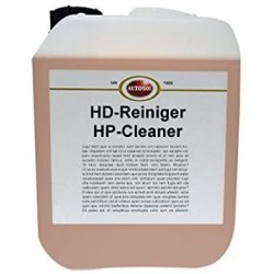 AUTOSOL HP-CLEANER HIGH...