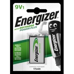 ENERGIZER POWER PLUS 175...