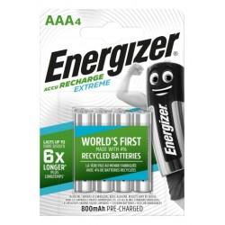 ENERGIZER EXTREME 800 mAh...