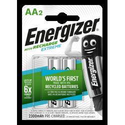 ENERGIZER EXTREME 2300 mAh...